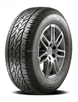 buy tire tire factory in china good service car tire 175/65R14 185/65R14