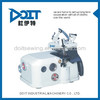 DT2500 CARPET OVEREDGING SEWING MACHINE SERIES carpet edge sewing machine