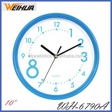 Best Selling promotion quartz clock