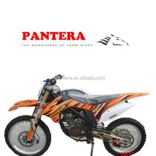 PT250-Q5 Fast Competitive Price New Off-Road Motorcycle