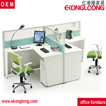 Furniture For Small Apartments Office Partitions Cheap Buy Office Partition