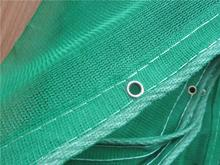 Brand new sun shadow sail,shading net with high quality
