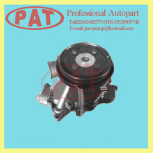 Water Pump for MITSUBISHI 8DL9 8DL10 8DL11 8DC9 ME995649 ME095171 ME095661 ME995125 ME996904 ME092321