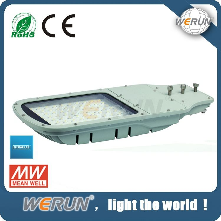 Hot sales!!!Rectangle illumination high quality 1000w street lights metal halide lamps