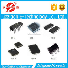 (IC PARTS) UCC2897ARGPR 100% NEW AND ORIGINAL