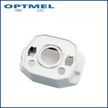 China OEM Customize Precision Aluminum/Alloy Sand Casting Parts /Aluminium Die Casting Parts