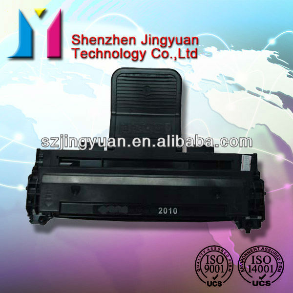 Compatible Toner Cartridge ML-2010D3 for SAMSUNG ML-2010/2510/2570/2571FN