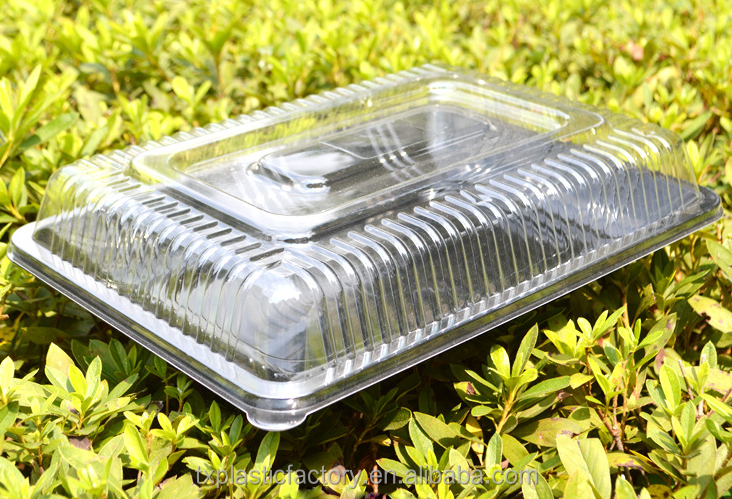 Food grade disposable tray, food container,food box