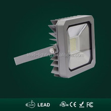 new design 220v driverless led flood light long life spain