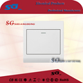 G1 lighting on/off switch wall switch hotel wall switch