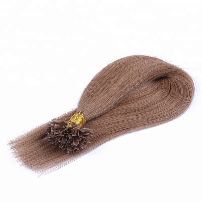 Natural-Human-Hair-12-Inch-Pre-Bonded-Cuticle-Aligned-Hair.jpg
