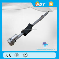 6000N Linear Actuator for Solar Tracker/DC Linear Motor
