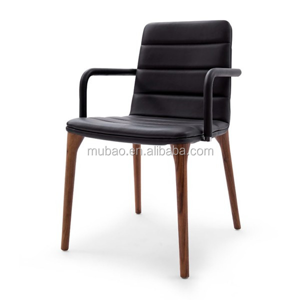 chair with metal dining chair in dining room office buy best quality
