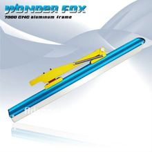 Ice Skate Blade,Skate Blade,Long Track Speed Skate