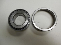 32008 conical circular cone taper roller bearing