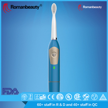 Guangdong wholesale kids electric toothbrush