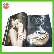 Luxury fashion jewellery designs catalogue