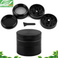 Hot sale sharpstone herb grinder, best quality weed grinder