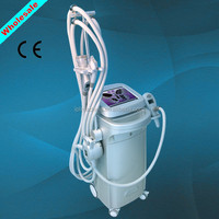 Wholesales weight loss machine/Slimming Beauty Equipment/ultrasound cavitation body shaping machine