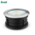 Underground led light bridgelux inground lamps DC12V lighting driver way light