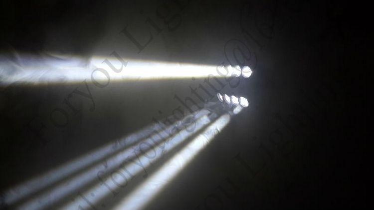 LED Disco DJ Sharpy Beam Spider Light-5.jpg