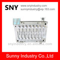 injection tool mould
