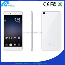 New Arrival 3G Smart Phone Mtk6572A Dual Core Dual Sim Wifi 256MB RAM+2G ROM Android 4.4 GPS Mobile Phone