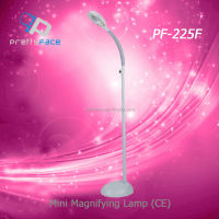 Magnifying Lamp Beauty Equipment Light Magnifying