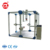 China Hersteller Chair Seat Impact Testing Machine
