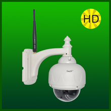 Long Range Night Vision wifi camera outdoor dome cmos outdoor cctv sunglasses ip camera