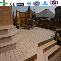 composite decking price wpc flooring for outdoor