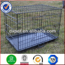 kennel box cage DXW003