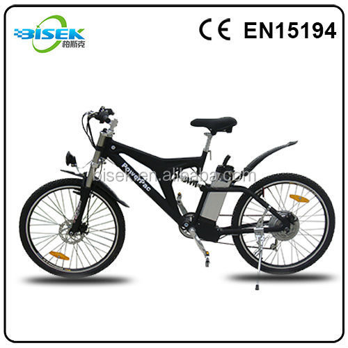 Chinese carbon road racing electric bike/bicycle/ e-bike/ e bike for sale