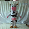 /product-detail/high-quality-hot-cartoon-female-milk-cow-mascot-costume-2006549821.html