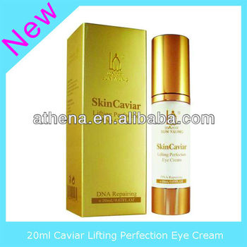 Best Caviar Instant Lifting Eye Cream