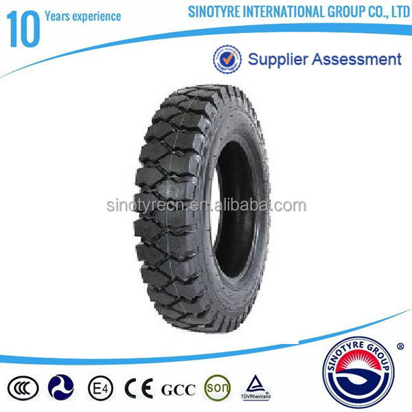 Companies looking for agents wholesale bias light truck tyres 6.50-14 eco made in china