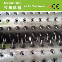 Favourable pet bottle perforator price