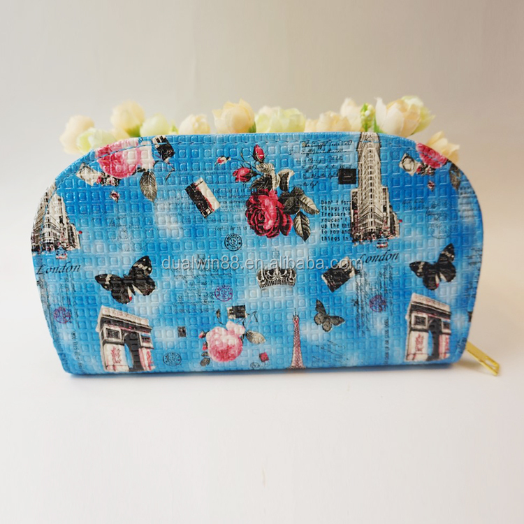 stock cheaper wallets stock pu wallets stock lady purses