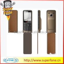 6700S 2.2 inch top best mobile phones cheap flip mobile phone
