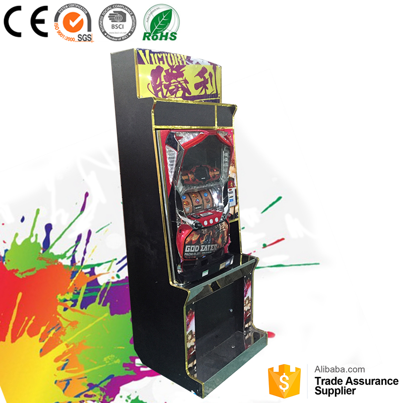 High quality free online slot games no download game machine