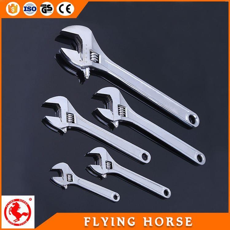 Contemporary crazy selling china tools combination wrench set