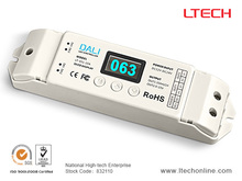 480W dimmable led driver LT-454-5A CV Dimming Driver(OLED Display) led drivers bangalore