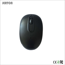 2015 excellent quality computer accessory low cheap price wired mouse