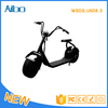 2016 new design hot sale product 1000W 60V simple electric motorcycle with CE,ROHS,FCC
