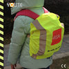 Reflective Backpack Cover for Children Schoolbag