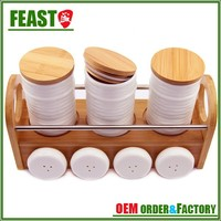New style dinner porcelain sets high quality dinner porcelain sets