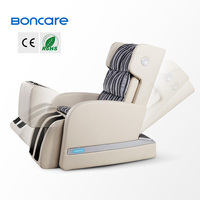 New arrival 2 years warranty dual purpose massage/sitting new model furniture living room
