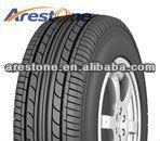 Passenger Car Tires tyre inner tube 215/75R15