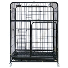 small human sized animal ferret cat pet cage fronts for sale