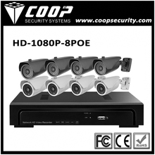 Low Cost Best Selling Home security 960P 4ch cctv dvr kit DIY AHD camera KIT
